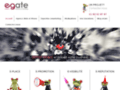 Détails : Agence SEO - Agence marketing digital – Agence web